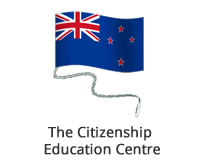 Citizenship Education Centre
